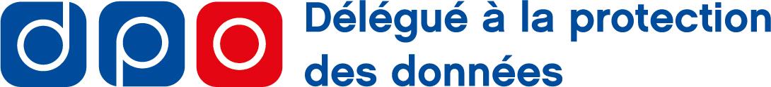 logo DPO